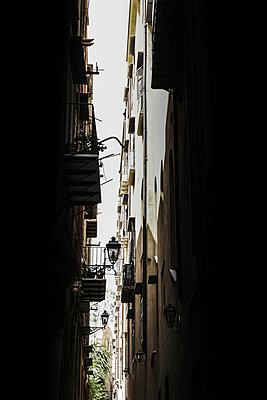 Palermo - p1038m1065609 by BlueHouseProject