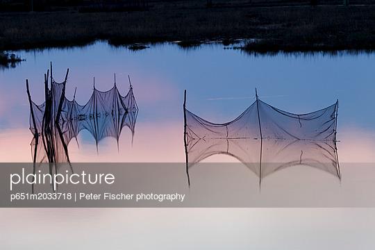 p651m2033718 von Peter Fischer