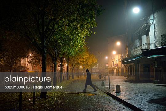 p829m830616 von Régis Domergue