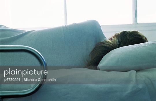 p6750221 von Michele Constantini