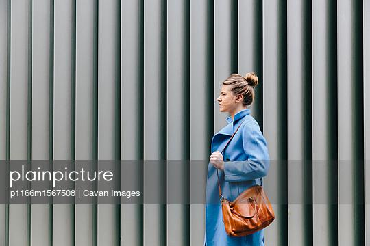 p1166m1567508 von Cavan Images