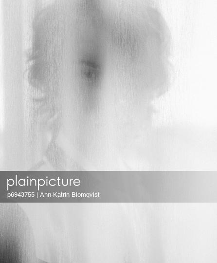 p6943755 von Ann-Katrin Blomqvist