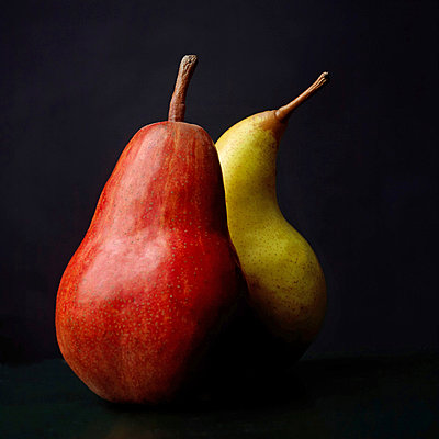 Pears - p8130415 by B.Jaubert