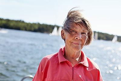 p312m1211016 von Johanna Nyholm