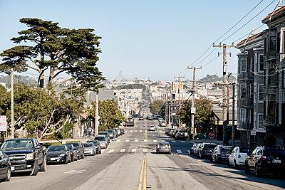 San Francisco Richmond district - p850m2026703 by FRABO