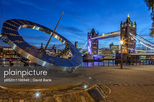 p652m1166949 von David Bank