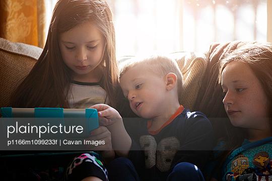 p1166m1099233f von Cavan Images
