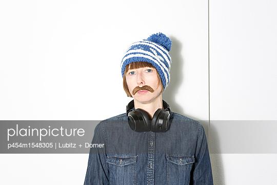 Break - p454m1548305 by Lubitz + Dorner
