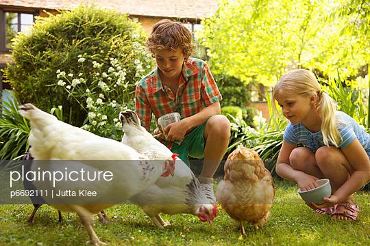 p6692111 von Jutta Klee photography