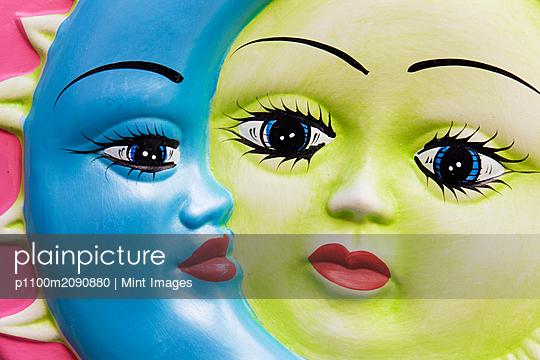p1100m2090880 von Mint Images