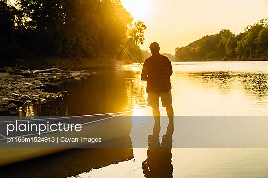 p1166m1524913 von Cavan Images