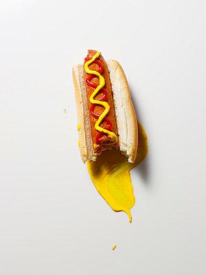 Hotdog - p549m854101 by C&P