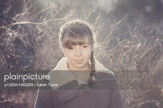 p1323m1362229 von Sarah Toure