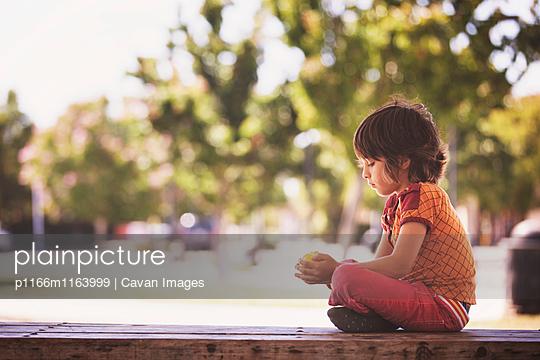 p1166m1163999 von Cavan Images