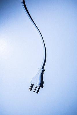 Kabel - p1149m2288228 von Yvonne Röder