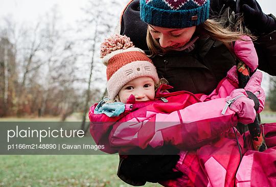 p1166m2148890 von Cavan Images