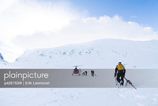 p4261534f von Erik Leonsson