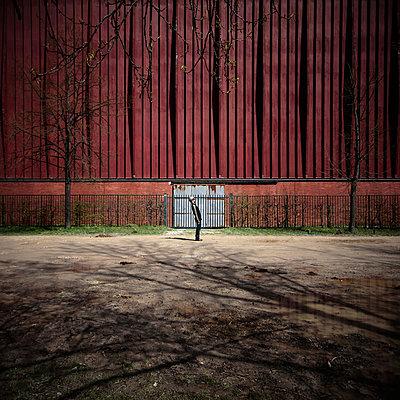 no data - p1080m843651 by Sébastien Tabuteaud
