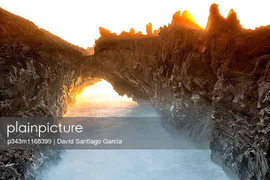 p343m1168399 von David Santiago Garcia