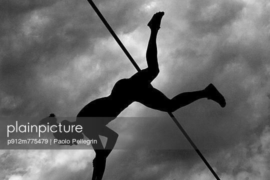 p912m775479 von Paolo Pellegrin
