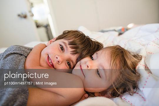 p1100m1497787 von Mint Images
