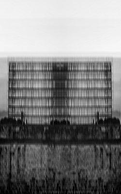 p1421m2015317 by Simon Fröhlich