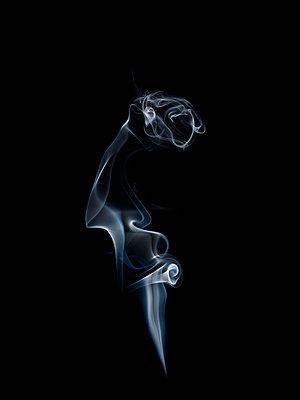 Smoke - p35219808 by Love Lannér