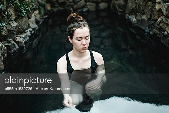 p555m1532726 von Alexey Karamanov