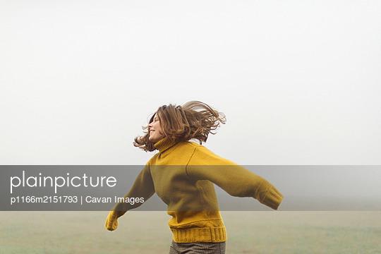 p1166m2151793 von Cavan Images