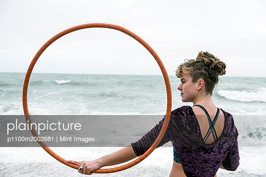 p1100m2002681 von Mint Images