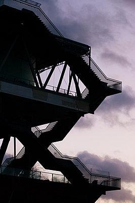 Holländischer Pavillon - p1357m1462760 von Amadeus Waldner