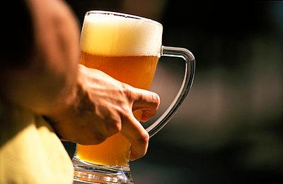 Beer - p2350169 by KuS