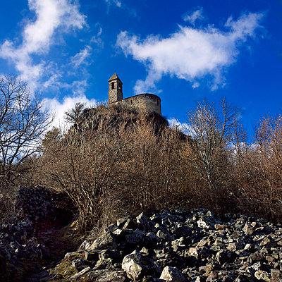 Auvergne - p813m778809 by B.Jaubert