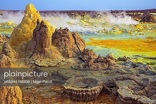 p652m1166936 von Nigel Pavitt