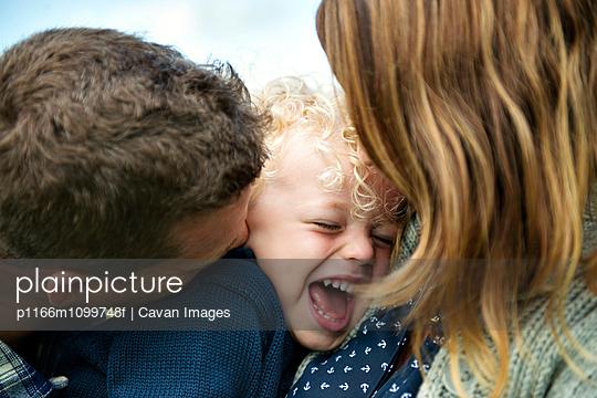 p1166m1099748f von Cavan Images