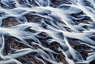Iceland - p1467m2013941 by Lowy + Lacar
