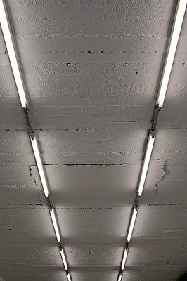 Innenbeleuchtung - p2290868 von Martin Langer