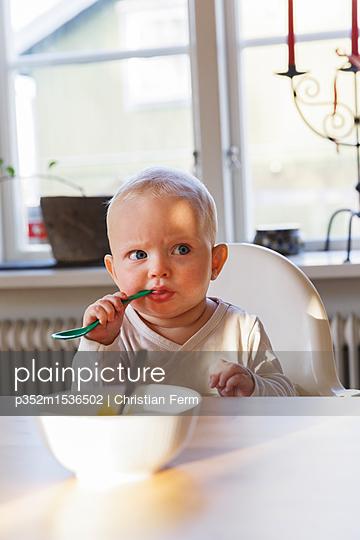 p352m1536502 von Christian Ferm