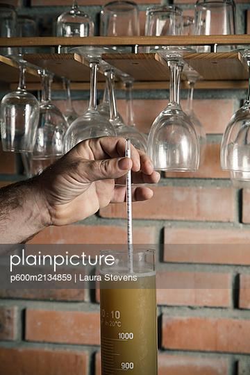 Distillery in Paris - p600m2134859 by Laura Stevens