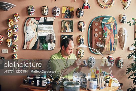 p1377m1235154 von Matteo Carassale