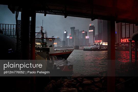 p912m776052 von Paolo Pellegrin