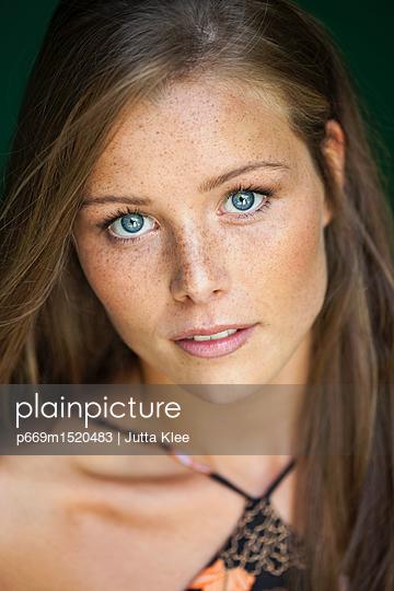 p669m1520483 von Jutta Klee photography