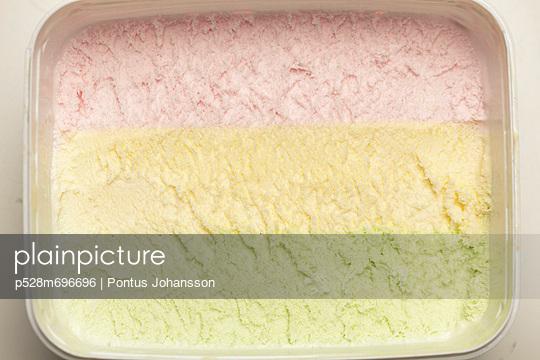 p528m696696 von Pontus Johansson