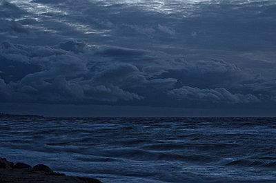 Ostsee - p192m762895 von Holger Pietsch
