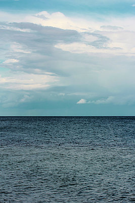 Baltic Sea - p450m1168511 by Hanka Steidle