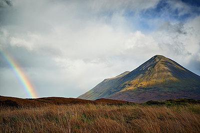 Isle of Skye - p587m1104279 by Spitta + Hellwig