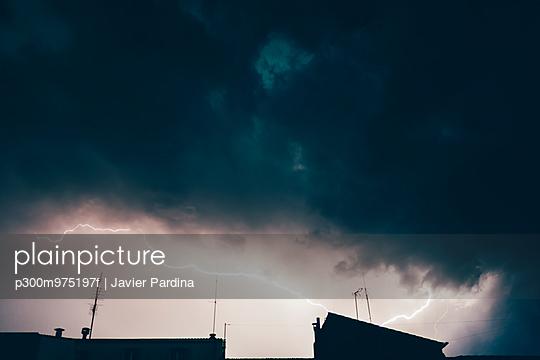 p300m975197f von Javier Pardina