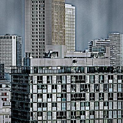 Innenstadt - p5679634 by Claire Dorn