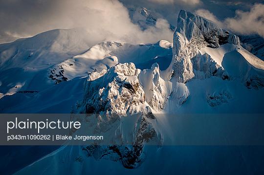 p343m1090262 von Blake Jorgenson