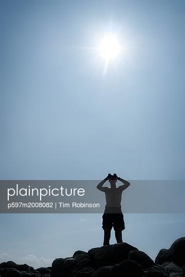 p597m2008082 von Tim Robinson